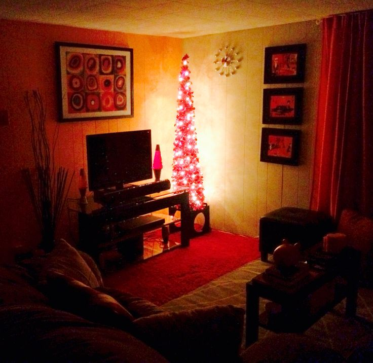 89 Best My Ugly 1970's Basement Makeover On A Budget