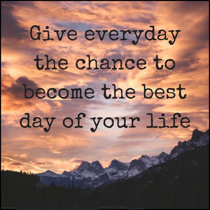 #inspiration #motivationalquotes #sayings #quoteoftheday