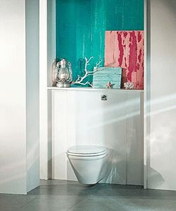 ... ideeën on Pinterest  Sinks, Spa inspired bathroom and Balinese