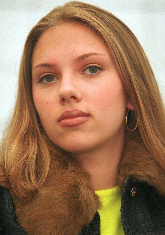 Pin By Alaska On Scarlett Johansson Scarlett Johansson Scarlett Johanson Johansson