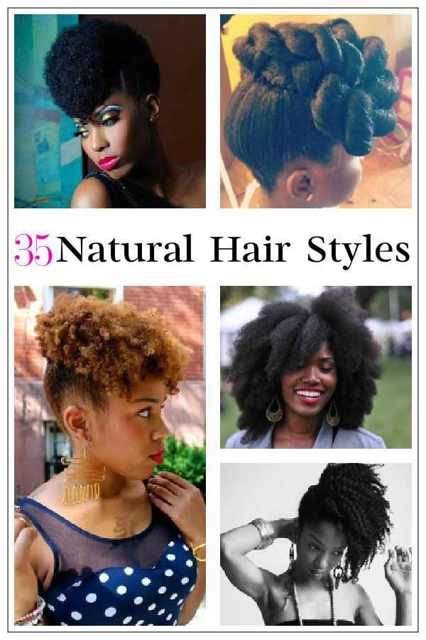HAIR | Natural Black Hair Styles natural-black-hair-styles1 – Pink Chocolate Break | Fashion Inspiration | Fashion Trends | Messy Bun Hairstyles | Lifestyle Blog | DIY Fashion | Fashion Color Palette | Beauty Tips | Nail Art Designs | Inspirational Quotes | Chocolate | Cupcakes | Travel