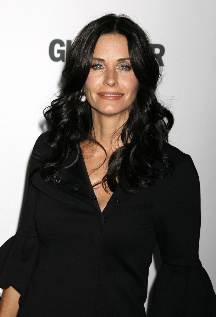 aAfkjfp01fo1i-11792/loc40/23157_Courteney_Cox_arrives_at_Glamour_Reel_Moments-009_122_40lo.jpg
