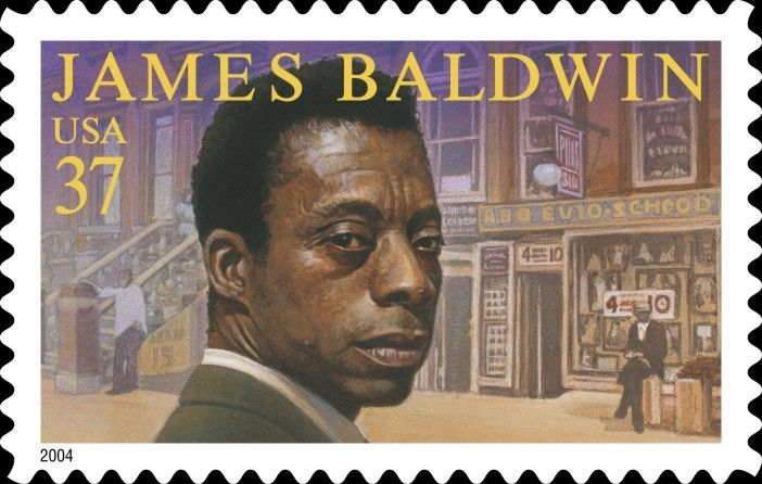essayist james baldwin wrote about Baldwin wrote in that essay james baldwin, like an old testament prophet whose insistent voice refuses to fall silent, has been one of this country's most persistent .