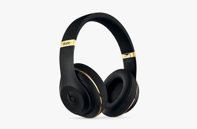 Beats by Dr. Dre'ye Alexander Wang Yorumu  #alexanderwang #beats #drdre