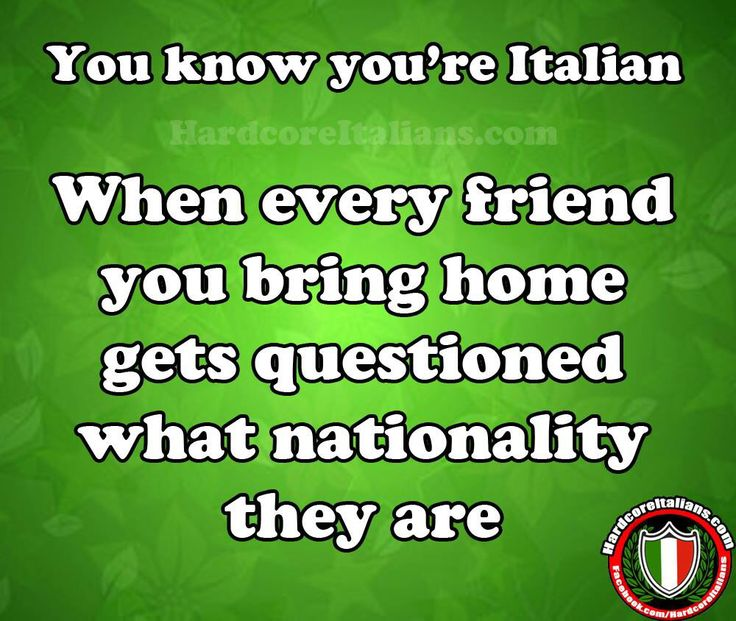 Very True :)