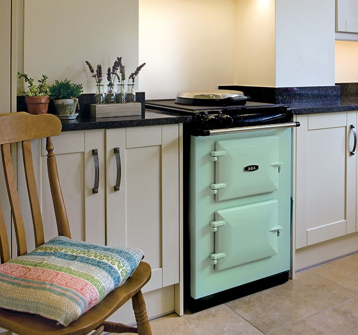 Pin by s h e t u t i on h o t t i e s pinterest aga for Kitchen designs with aga cookers