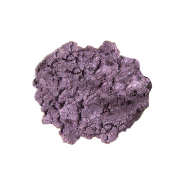'Lilac' Mineral Eye Shimmer from Bella Terra Cosmetics, only $14.99   #BellaTerraCosmetics http://www.bellaterracosmetics.com/makeup/    #btcosmetics #bellaterramakeup #bellaterra