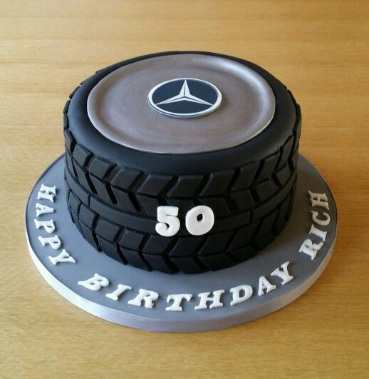 28 best mercedes images on pinterest mercedes benz car for Mercedes benz birthday cake