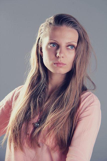 LUNE Girl Lulu | by ann_iva