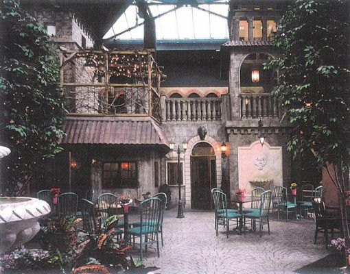 33 Best My Favourite Room The Courtyard Images On Pinterest Yards Backyards And Courtyards