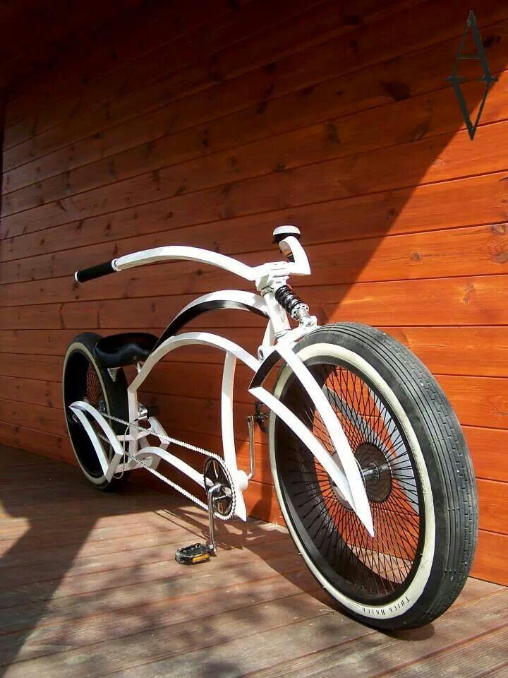 Bike                                                       …