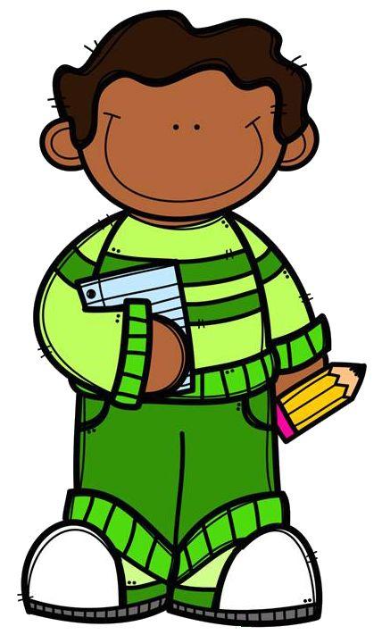 695 best melon head images on pinterest cartoon clip art and rh pinterest com
