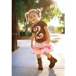 TODDLER GIRL CLOTHING: Are Easy To Find But Are They Right For Your Toddler?
