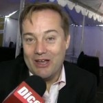 Jason Calacanis: Ah, Gawker, Mr. C Knows There's Racism In Tech