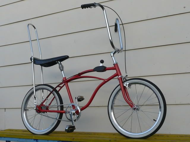 13 Best Images About Cruiser Bike On Pinterest Muscle