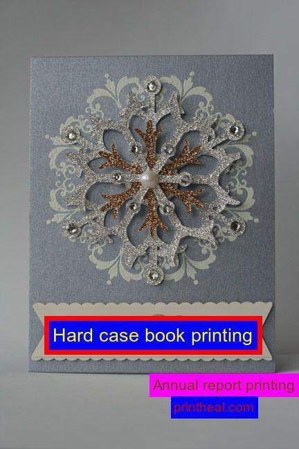 https://flic.kr/p/CzfMUF | Printing of catalogue in delhi 09810877677