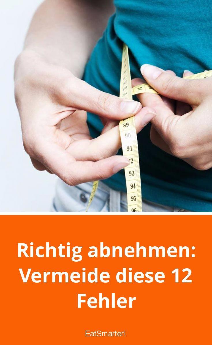 Leinsamen zur Gewichtsreduktion ohne Testimonials