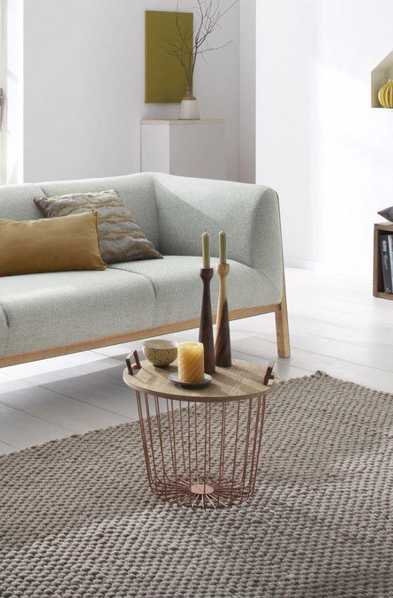 1000 ideas about skandinavischer stil on pinterest. Black Bedroom Furniture Sets. Home Design Ideas