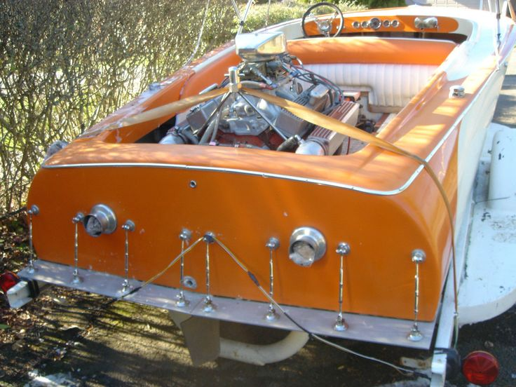 Rayson Craft V-Drive boat for sale from USA | v-drives | Pinterest | Boats, Crafts and For sale