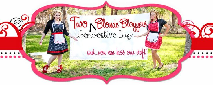TWO BLONDES Enthusiastically Creating and Crafting EVERYTHING!: Cute Cupcakes, Display Photos, Bbq Time, Bbq Grilled, Crafts Everything, Cupcakes Tutorials, Crafts Blog, Minis Bbq, Blondes Enthusiast