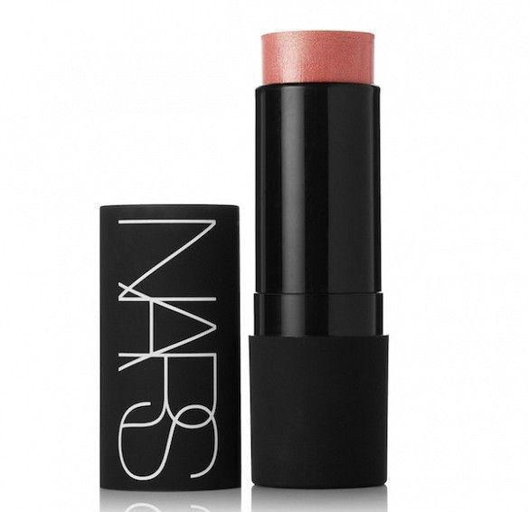 NARS The Multiple in Orgasm