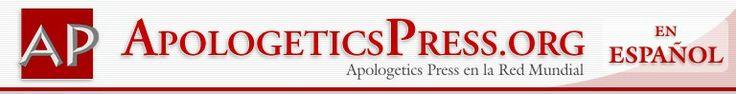 """Apologetics Press - ¿Los """"Doce""""?"""