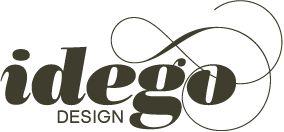 idegodesign.se