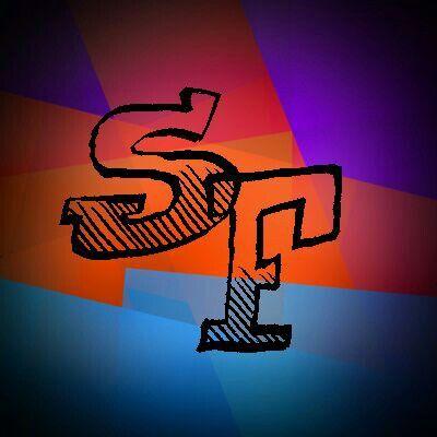 Studio Tańca Spin Freekies