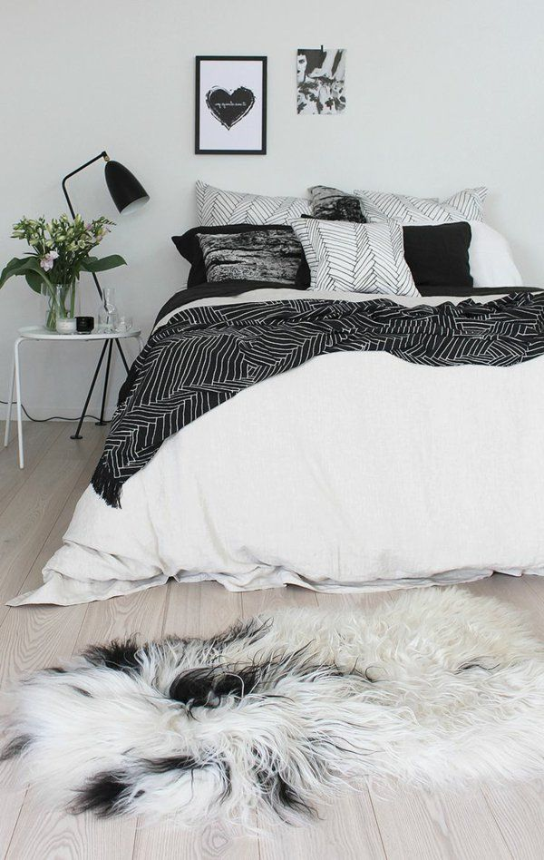 15 best chambres i lampes de chevet images on pinterest bedroom ideas master bedrooms and ad home - Interieur eclectique maison citiadine arent pyke ...