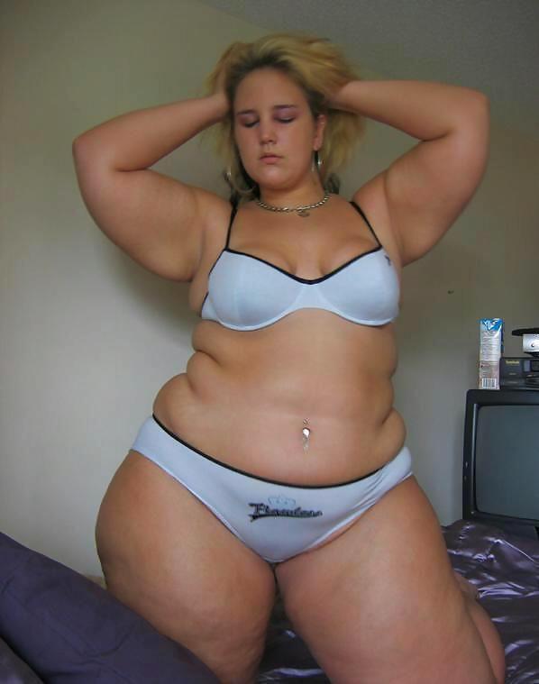 Видео молодых голых толстушек, смотреть порно вечеринки русских