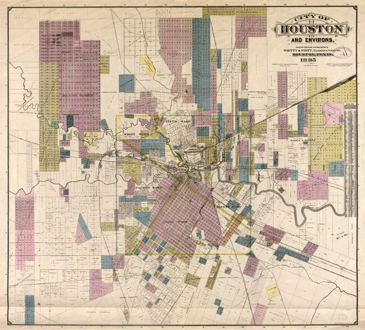 293 best Houston HistoryThrowback to the Past images on Pinterest