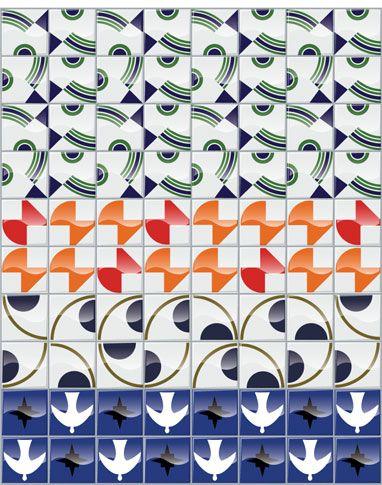 Ceramicas_Portobello_athos_bulcao