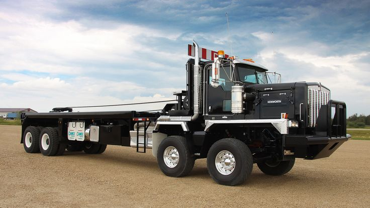 17 best images about twin steer on pinterest tow truck for Mercedes benz dismantlers near me
