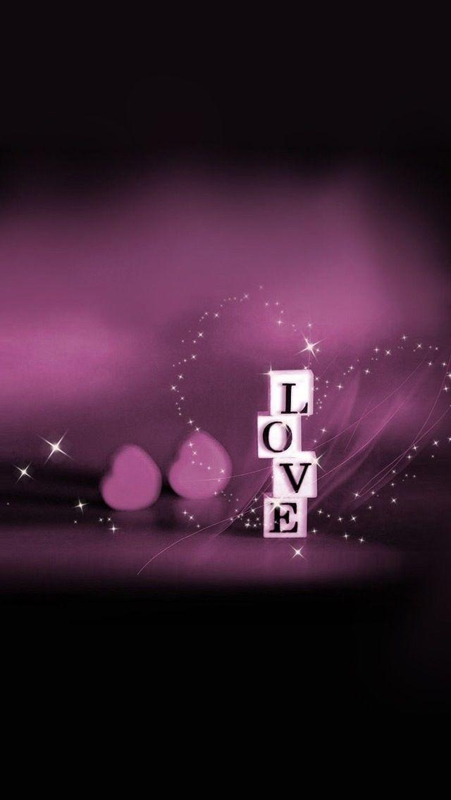 352bfdaf98a0f4b4061c7038b73cc6ff--love-wallpaper-wallpaper-backgrounds_920a9886d77e8ba1b7ef4dac24e36b44_raw.jpg (640×1136)