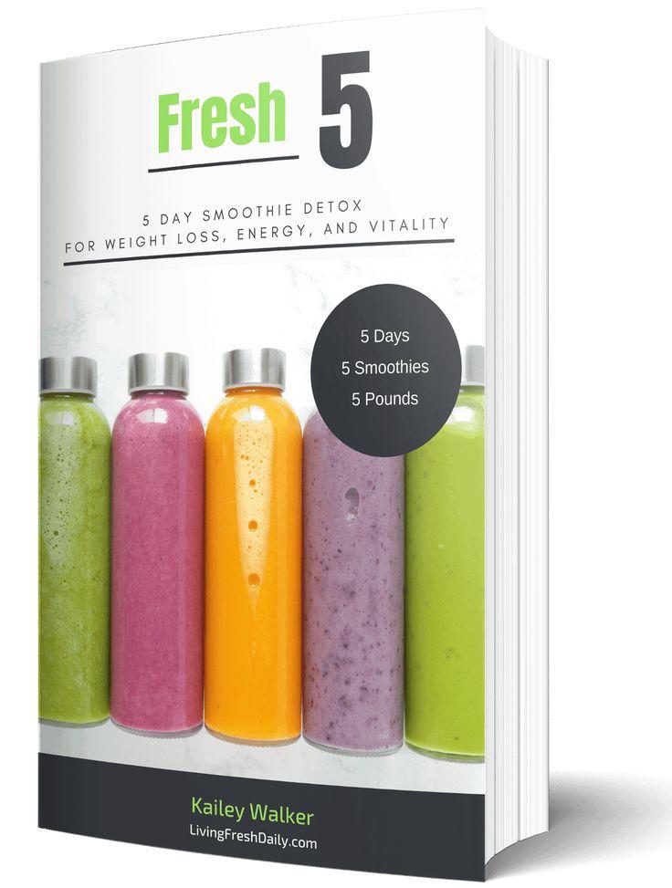 Blender Carrot Juice Recipe (No Juicer Needed) Living