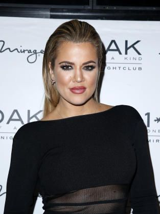 Kim Kardashian Believes OJ Simpson is Khloe Kardashian's Father?! The Latest In Celeb News!!