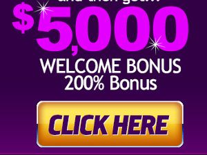 Collect a Free Casino Bonus from the Slots Plus Casino at http://www.CasinoGames.com. The Casino Games site offers free online casino reviews and free casino bonuses. Find the top rated casino bonuses for the best online casinos.