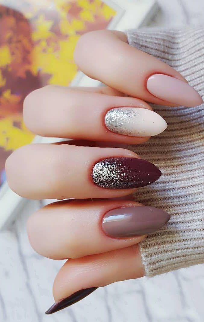 Nails Nails Winter Nails Winter Gel Nails Acrylic Coffin Nail Designs Nail Ideas Winter Nails Winter Nail Designs Nail Colors Winter