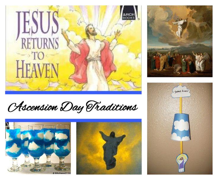 pentecost bible story