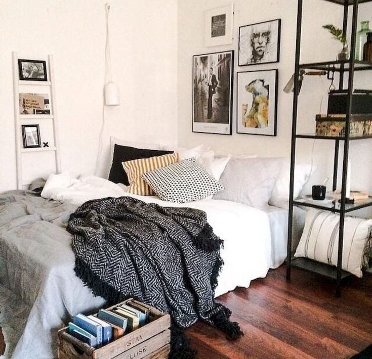 30 Bedroom Inspirations On A Budget Found By Summersunhomeart Home Decor Diy Home Decor On A Budget Home Bedroom Bedroom Inspirations Apartment Decor