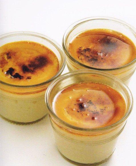 Leche Asada Recetas similares Albaricoques Bañados en Chocolate (50 unidades) Arroz Pillaf (16 porciones) Rosti de Papas y Tocino Pancake con Miel de Arce o Maple