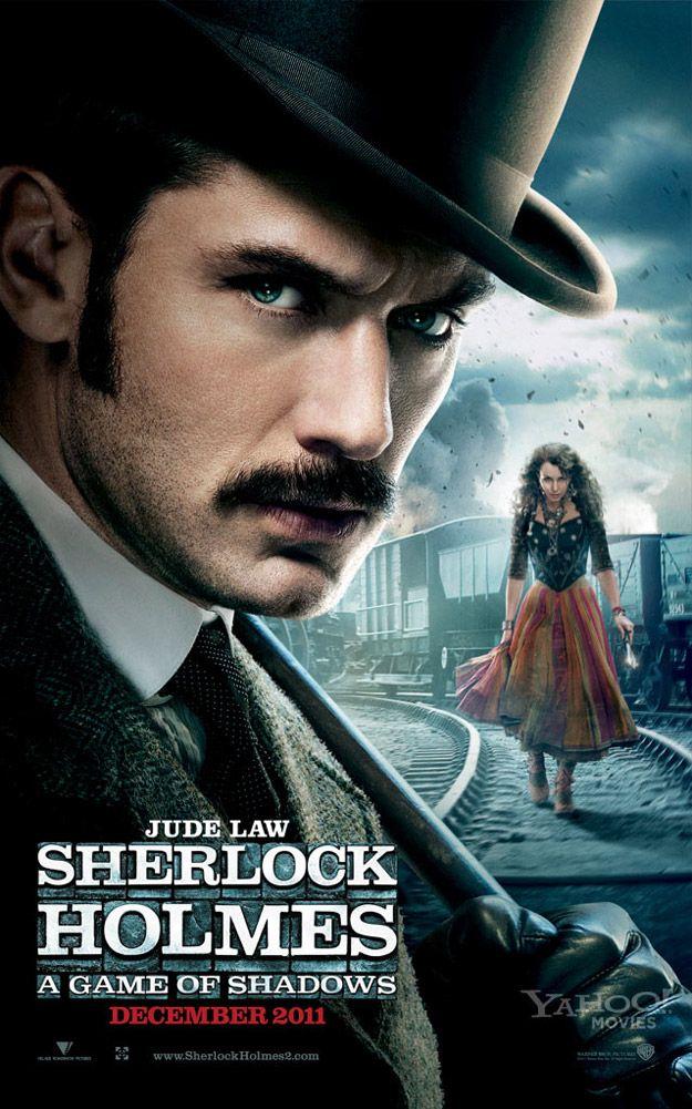 best Sherlock wallpaper hd ideas on Pinterest
