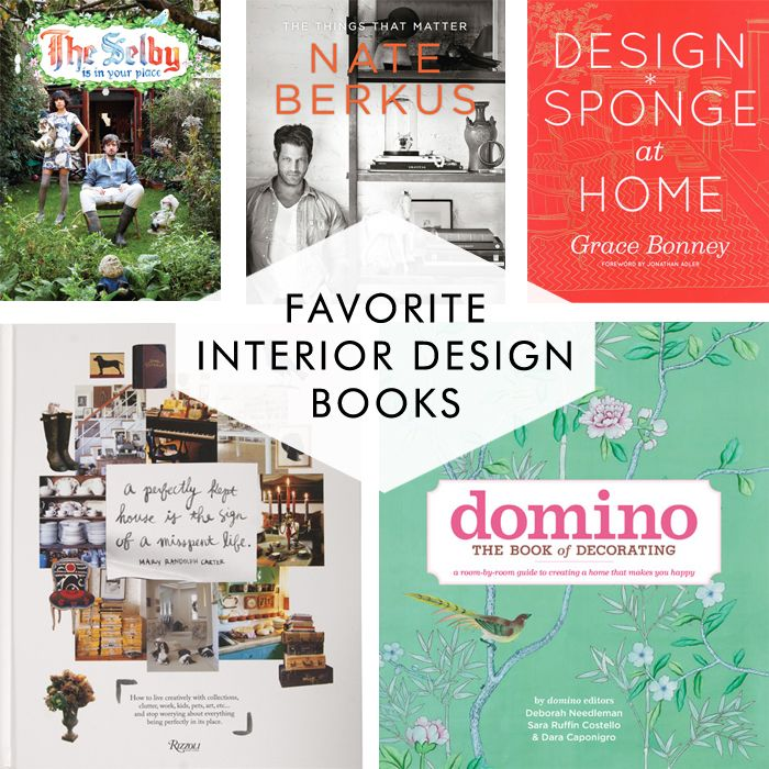 14 Best Design Books Images On Pinterest Coffee Table Books Interior Design Books And Big Books