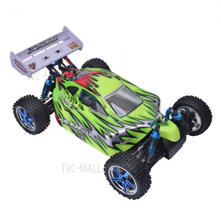 https://www.tvc-mall.com/details/hsp-74107pro-1-10-4wd-off-road-brushless-rc-car-high-speed-buggy-green-eu-plug-sku87010058a.html