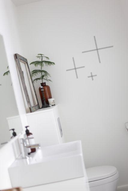 It's a house - en av Sveriges största inredningsbloggar: Badrum