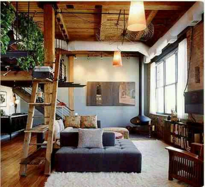 Lovely New Ideas Inspiration Apartment Interior Design With Wood Floor For Living  Room