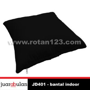 KAIN BANTAL SOFA INDOOR – JD401