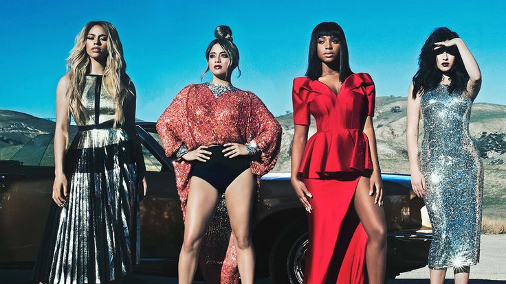 Watch: Fifth Harmony Announce New Album, Perform With Gucci Mane on 'Tonight Show' - https://www.gothiclife.win/watch-fifth-harmony-announce-new-album-perform-with-gucci-mane-on-tonight-show/