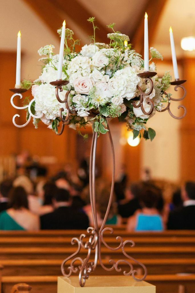 50 best wedding flowers images on pinterest centerpieces wedding seaside themed naples wedding at royal poinciana golf club junglespirit Image collections