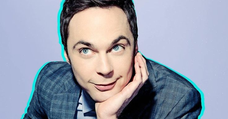 'Big Bang Theory' Star Jim Parsons Takes on 'Man-Witch' -- 'Man-Witch' revolves around a school teacher who discovers he's a witch, marking Jim Parsons' first lead role in a feature film. -- http://movieweb.com/man-witch-movie-jim-parsons/